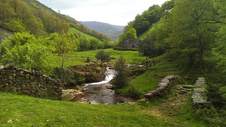 Cantabria destina a partir de hoy cerca de 13 millones para el desarrollo rural de los municipios