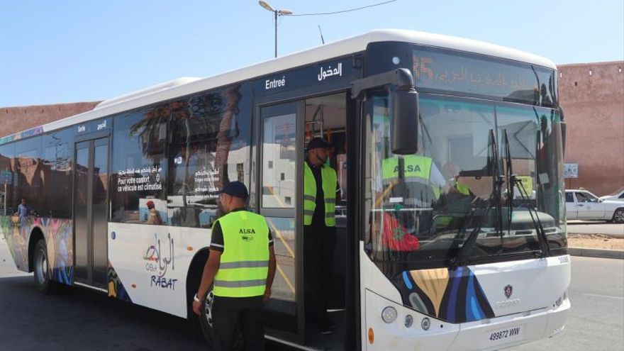 Alsa, a success story in Morocco knowing how to adapt to the local market