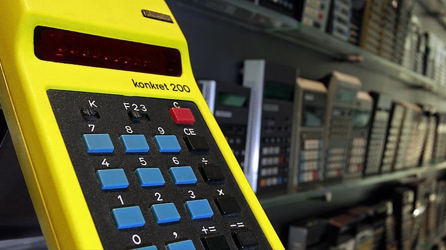 Calculadoras HNF.jpg