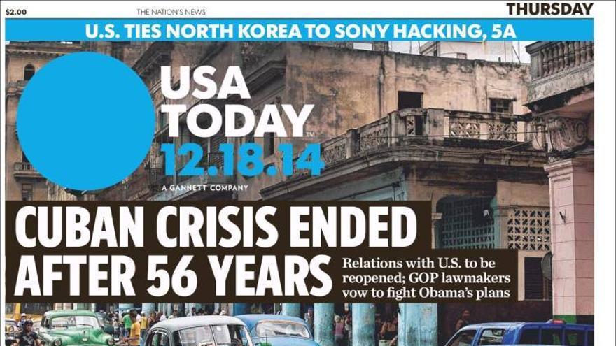 USA Today (EEUU).