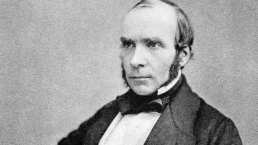 Snow y Whitehead, los detectives del cólera en el Londres del siglo XIX