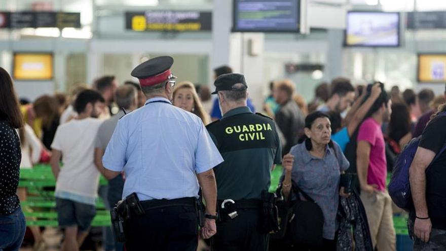 El Comité de Eulen denuncia ante la Inspección vulneraciones del derecho de huelga