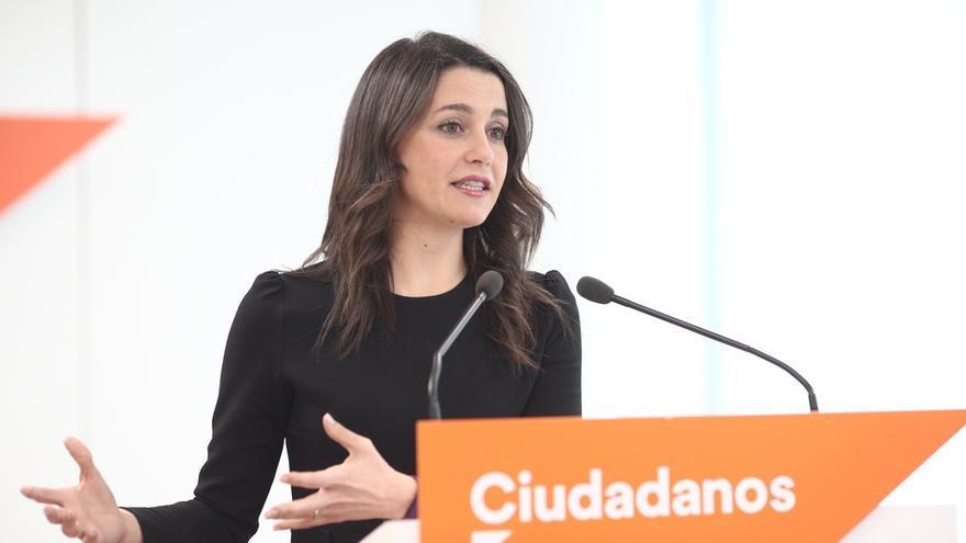 """Ciudadanos critica al Ayuntamiento de Madrid: """"Miguel Ángel Blanco no es una víctima más"""""""