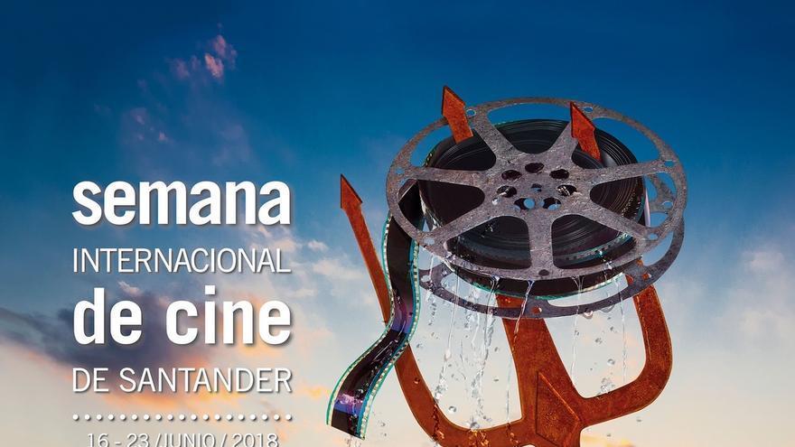 El cine iberoamericano y el Festival de Sitges, protagonistas de la Semana Internacional de Cine de Santander