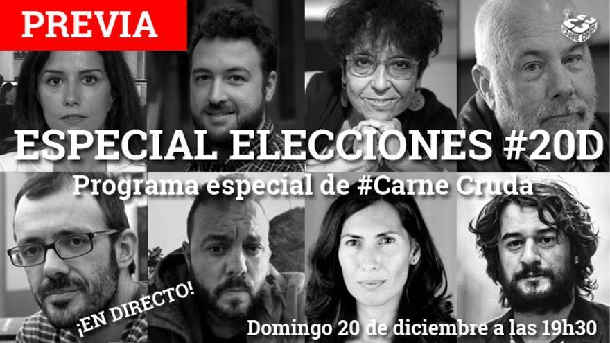C:\fakepath\ESPECIAL ELECCIONES - PREVIA_GENTE.jpg