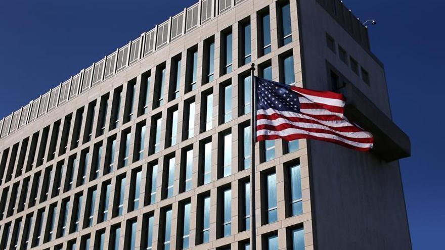 Cuba y EE.UU. celebran la tercera reunión sobre compensaciones económicas mutuas