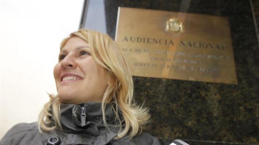 El Partido Animalista PACMA asegura que no irá con Podemos el 26J y concurrirá en solitario
