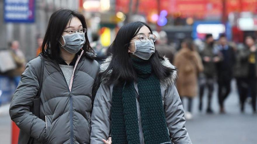 La ciencia se une y multiplica sus esfuerzos contra el nuevo coronavirus