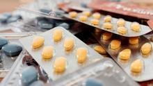 Sanidad recomienda que no se suspendan los tratamientos con ranitidina antes de consultar con el médico.