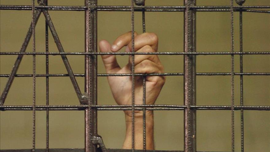 Extranjeros presos en el Callao podrán cumplir sus condenas en sus países