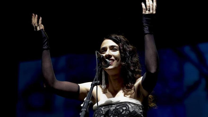 Brasil premia a Marisa Monte, Alex Atala y a otros personajes de la cultura