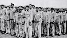 Un convoy de 22 españoles acabó en Mauthausen porque Buchenwald no era lo bastante duro