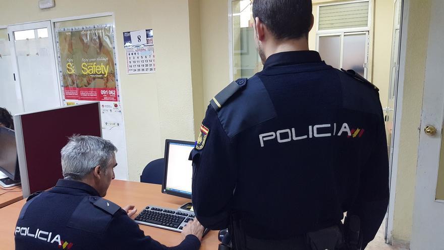 Unos 40.000 policías nacionales y guardias civiles velarán por la seguridad de ciudades y pueblos esta Nochevieja