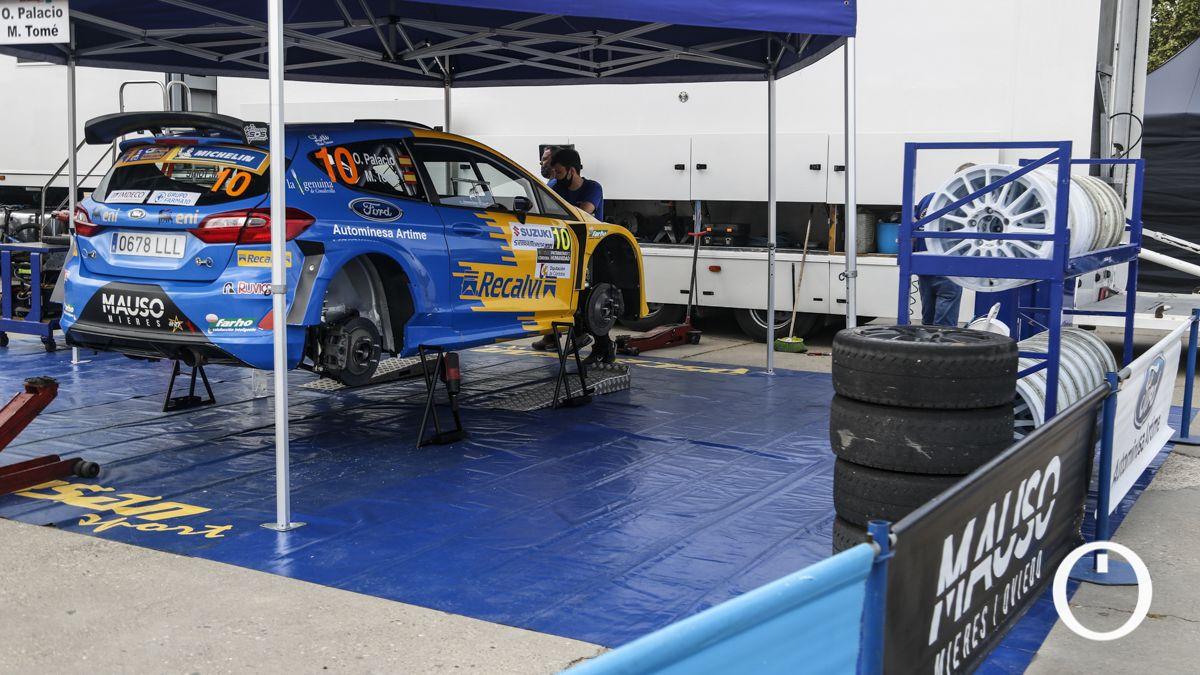 SCER + CERA + CERVH: 38º Rallye Sierra Morena - Internacional [8-10 Abril] 68a90c8e-79e8-4df4-92b2-4528526071a7_source-aspect-ratio_default_0