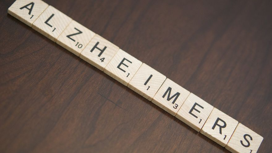 El asistente cognitivo serviría de ayuda a los que padecen alzhéimer en las primeras etapas de la enfermedad