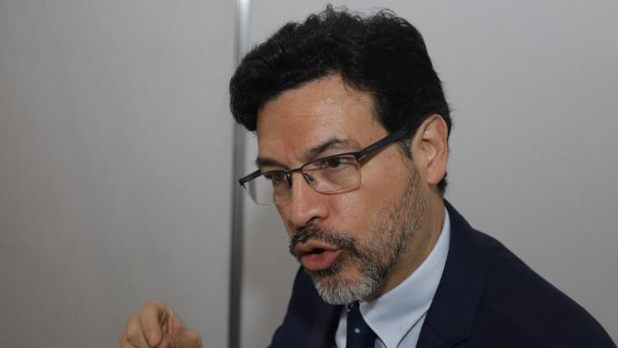 ONU-Hábitat: Latinoamérica antepone solidaridad al racismo en crisis migrante
