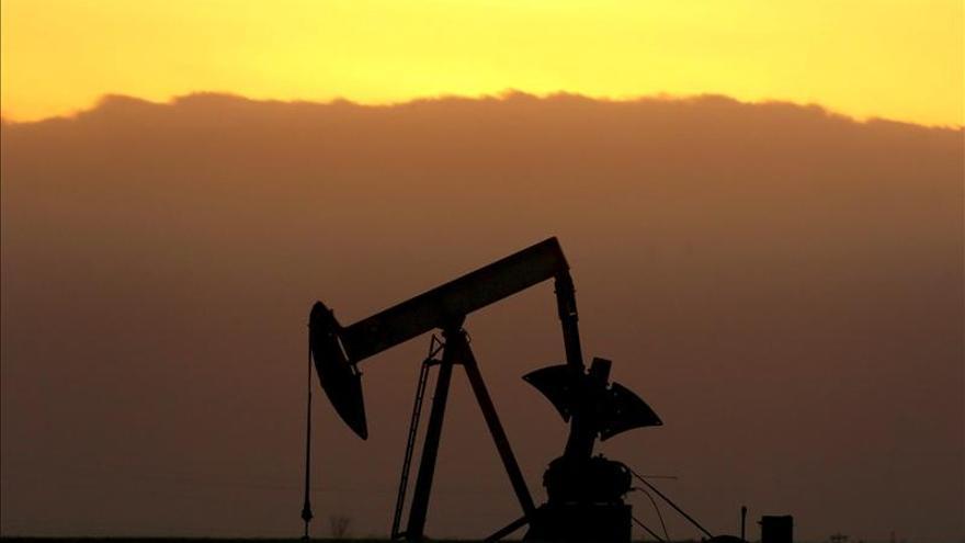 La petrolera Halliburton anuncia la compra de la firma rival Baker Hughes
