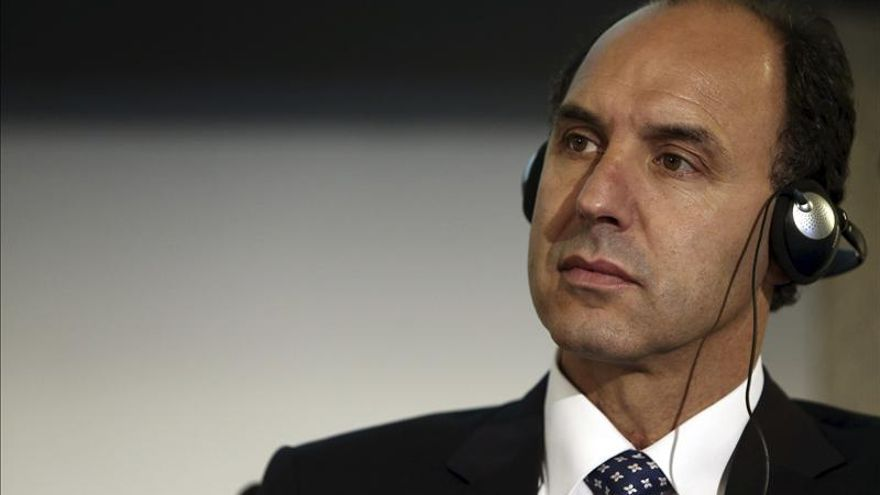 Cantabria propone un déficit primario común si se aplica objetivo asimétrico