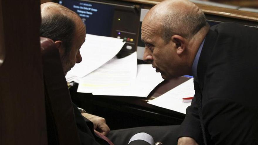 Wert reitera que la Lomce garantizará que el castellano sea también vehicular