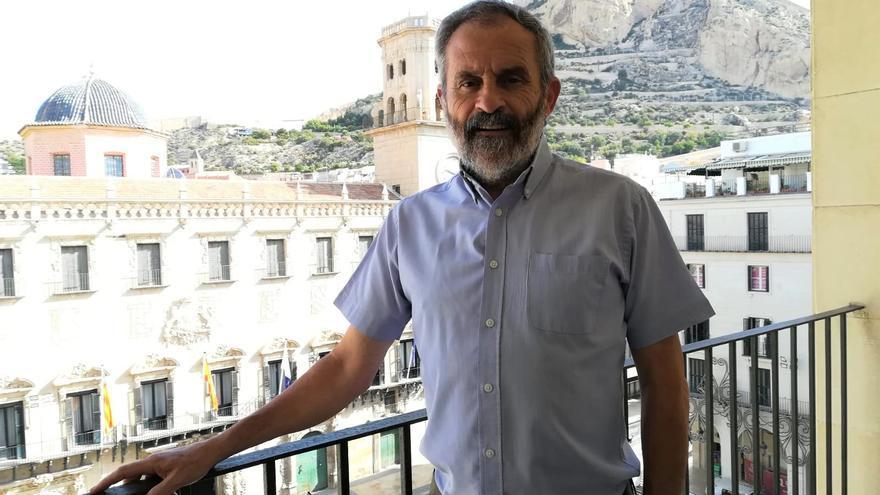 Felipe Briones