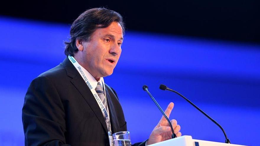 El banquero Vicente Rodero adquiere el 10 por ciento de Sellers n'Bloggers