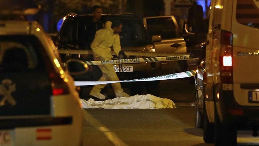 La Generalitat y Llíria se concentran hoy contra el  último asesinato de dos mujeres