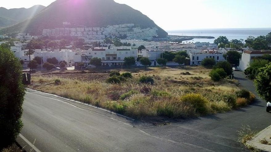Un juez obliga al Ayuntamiento de Níjar a elaborar un mapa de ruidos de Cabo de Gata