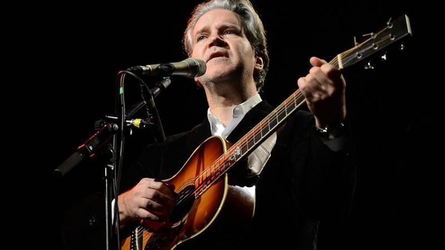 Lloyd Cole repasa dos décadas de sus mejores temas en una nueva gira acústica