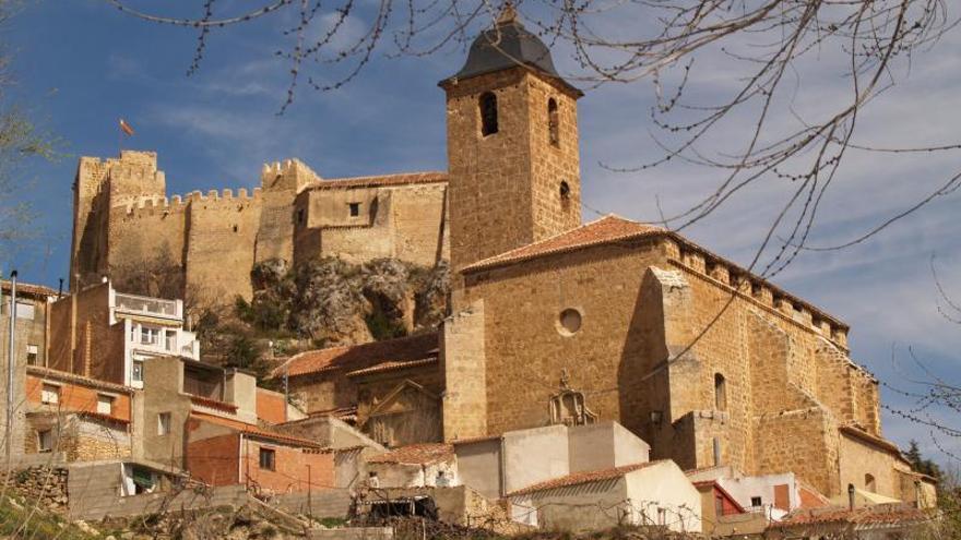 ¿Cómo puedes conocer mejor el patrimonio cultural que te ofrece Castilla-La Mancha?