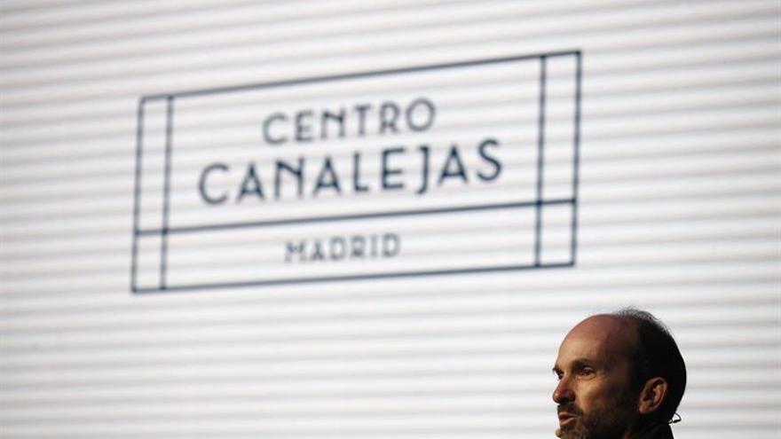 """El Centro Canalejas, el """"nuevo buque insignia"""" arquitectónico de Madrid"""