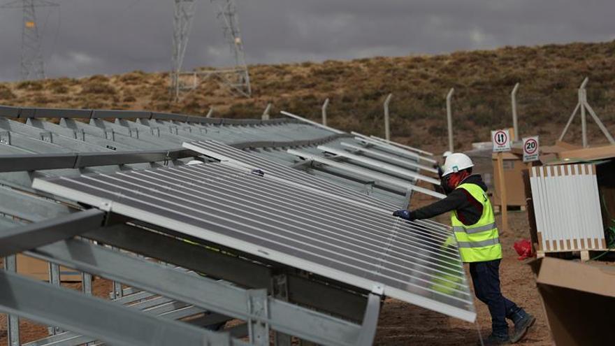 La UE da luz verde a las nuevas normas para la eficiencia energética de edificios
