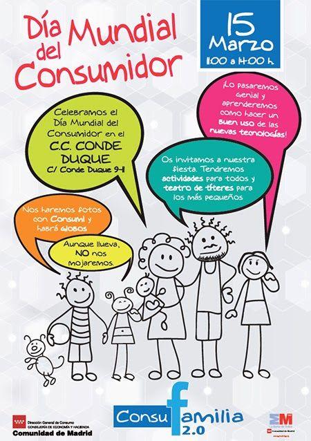 Consumo-2