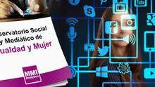 400 organizaciones para la mujeren Canarias cuentan ya con unObservatorio Social y Mediático
