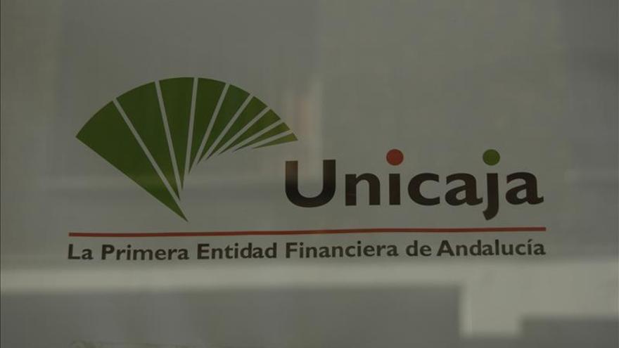 El Banco de España permite a Unicaja adquirir CEISS sin desembolsar un euro
