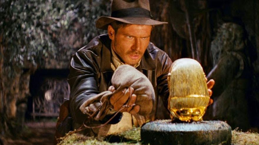 Un colectivo de arqueólogos españoles ha analizado más de 70 videojuegos de  arqueología 6ff37ac0627
