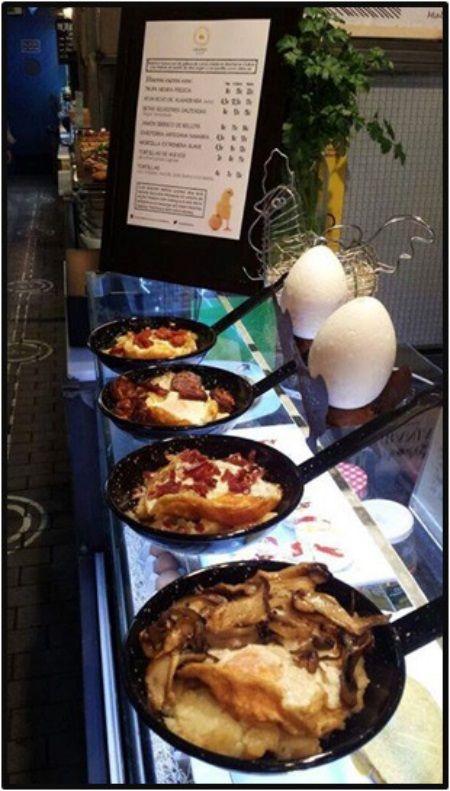 huevos-granja-malasaña