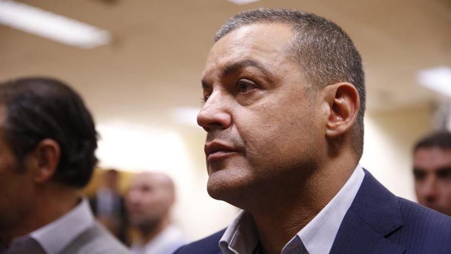 El Supremo revisará la sentencia por el caso Madrid Arena el 14 de noviembre