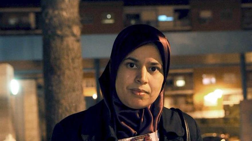 El Tribunal de Derechos Humanos rechaza la queja de la abogada expulsada por llevar velo islámico