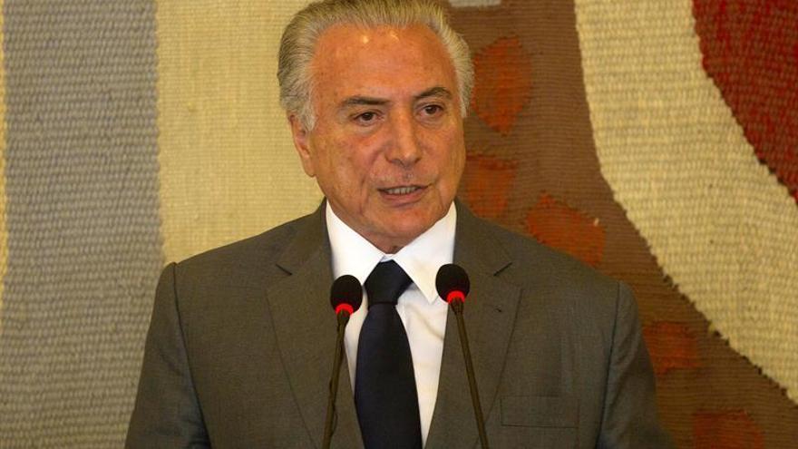 Odebrecht desvela una auténtica orgía de dinero de la corrupción en Brasil
