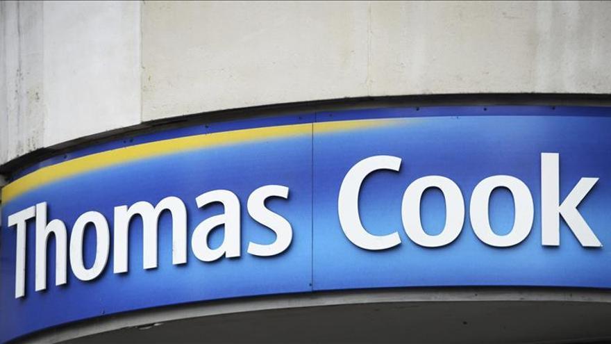 Thomas Cook dona la mitad de la compensación millonaria por los niños fallecidos