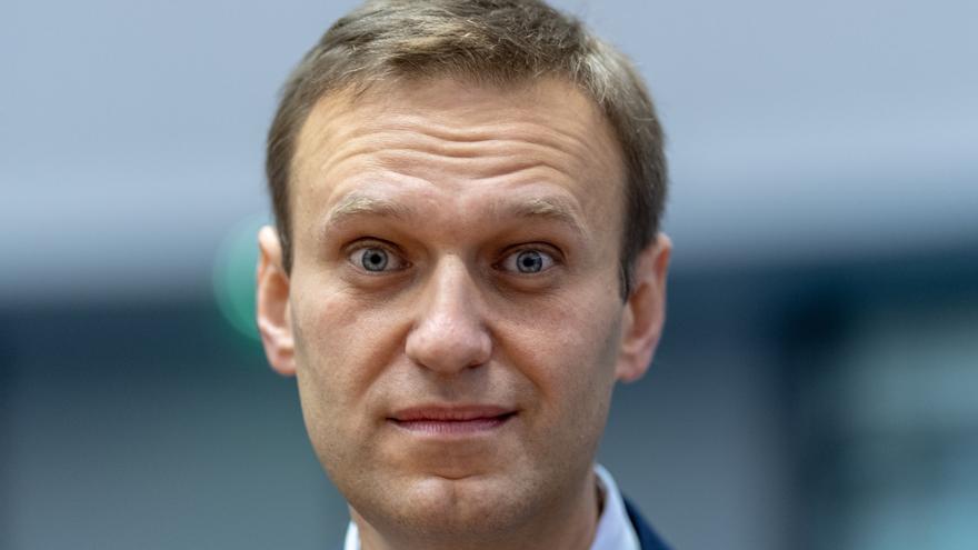 El Kremlin se blinda ante los comicios de septiembre con veto a las estructuras de Navalni