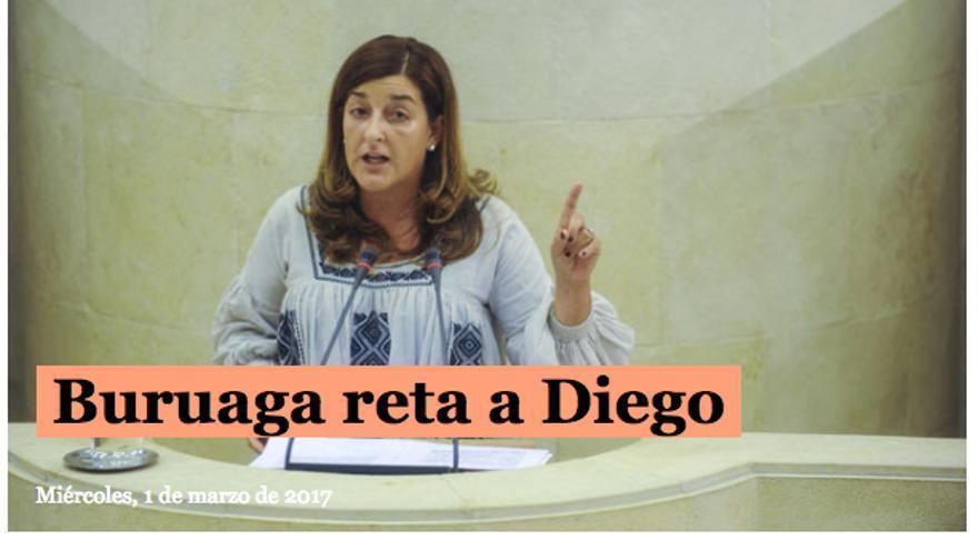 Boletin diario cantabria