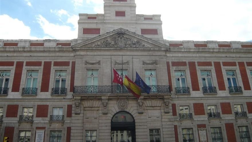 La Comunidad de Madrid emitirá la semana que viene bonos sociales por primera vez al mercado generalista