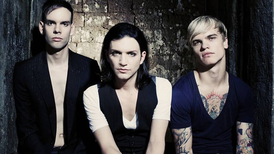Placebo Time Out