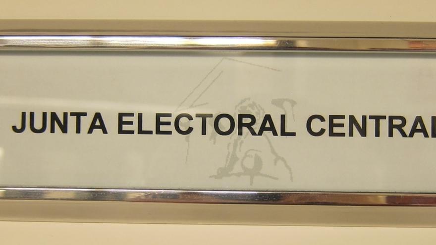 La JEC rechaza ordenar que se quiten símbolos franquistas en edificios públicos catalanes como pedían empresarios