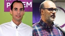 Dos listas competirán en las primarias de Podemos en Gran Canaria