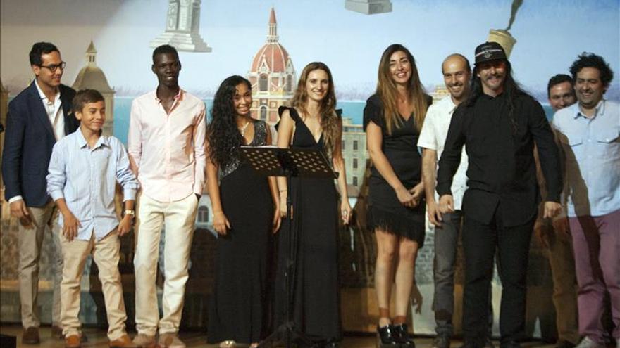 Colombia destaca su participación con cuatro películas en el Festival de Cannes