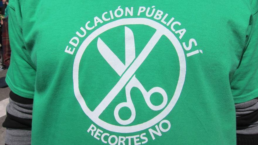 """Marea Verde organiza su I Escuela de Otoño en Marinaleda (Sevilla) como foro de debate sobre una educación """"distinta"""""""