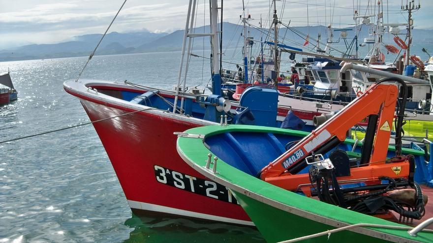 Convocadas las ayudas para la compra del primer barco por jóvenes pescadores