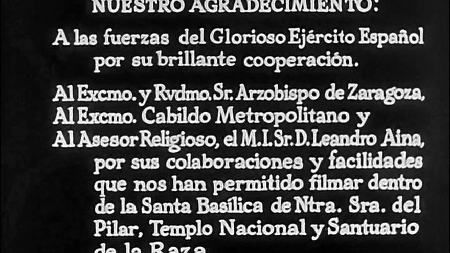 Agustina de Aragón (Juan de Orduña, 1950).